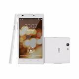 Celular Bgh Joy Axs Ii Libre 13mpx Dual Sim 4g Android
