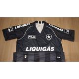 Camisa Time Fila - Futebol no Mercado Livre Brasil be859645ef838