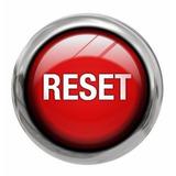 Reset Impresora Epson L120 L455 L1300 L1800 L375 L475 L365