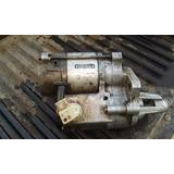 Motor De Arranque Marcha Dodge Ram 3.9l 5.2l 5.9l 4.7l