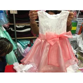 Vestidos Nenas Fiesta Comunion 4/12