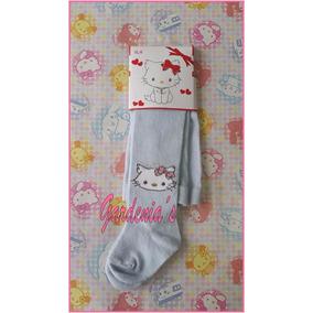Medias Panty De Charmy Kitty 100% Original Sanrio