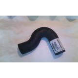 Manguera Superior Radiador Monza Dl S/r Hatch 4l 1.8lt 985