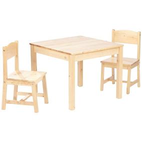 mesitas de madera juegos y actividades para nios vbf