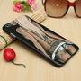 Capa Iphone 6 - Garota Sexy, Case Smartphone Lcd Vidro Touch