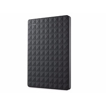 Disco Externo Portatil Seagate Expansion Usb 3.0 De 1tb