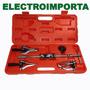 Kit Extractor De Rulemanes Impacto 3 Garras - Electroimporta