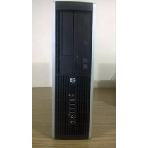 Vendo Super Computadora Hp Core I5