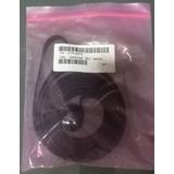 Plotter Hp Dj 500/510/800 Faja/belt 24 (a1)