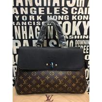 Hermosa Bolsa Luis Vuitton