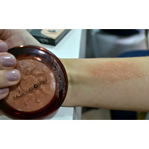 Vult Make Up Pó Bronzeador 8 Gramas