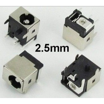 Dc Jack H-buster Hbnb-1403/200, Microboard U342