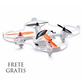 Drone Seeker Af911 Camera Hd Filma Tira Foto - Frete Gratis
