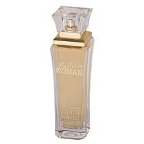 Billion Woman Eau De Toilette Paris Elysees - Perfume Femini