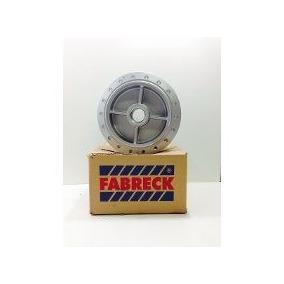 Cubo De Roda Traseiro Titan 150 2004/14 Fabreck