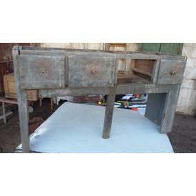 Muebles antiguos usados decoraci n antigua usado en - Muebles antiguos cordoba ...