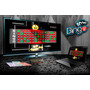 Bingo Virtual - Bingo Boom (incluye 1200 Cartones En Pdf)