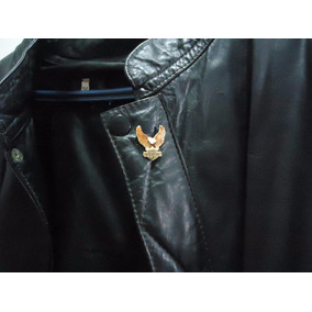 Pin, Botton, Broche Harley Davidson