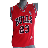 Camisas Nba Basquete Chicago Bulls Lakers E Outros