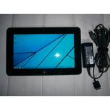 Tablet Windows Dell 10 St2e Win10