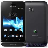 Sony Xperia Tipo Sp21a 3.2 Mpx 3.2 Pulgadas 3gb 1 Año Gtia