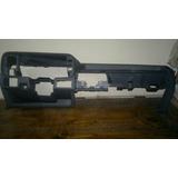 Ford Escort ´88/´95 Torpedo Instrumentos Nuevo Original Gris