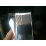 Pantalla Interna Lcd Nokia Lumia 520