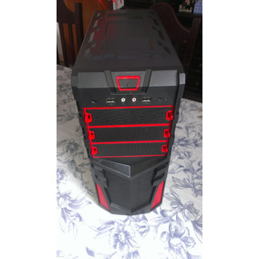 Super Computadora Gamer I7 3770 Negociable!