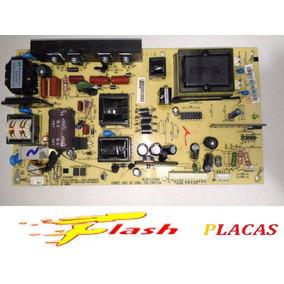 Placa Fonte Cce Stile D32/ D3201 Cw3201 Mip320g Mlt320