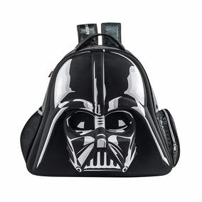 Mochila Back Pack 3d Star Wars Ae6799