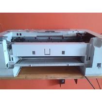 Impresora Epson K101 Para Repuestos
