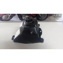 Tanque Combustivel Mini Moto 49cc Cross Gp Mini Quadriciclo