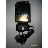 Cargador Univesal Nextel I730 I205 I455