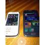Samsung Galaxy Chat 5330 Blanco Excelente