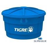 Tanque De Agua 500 Y 1000 Litros Tigre 8 Años De Garantia