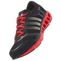 Zapatos Running Adidas Climacool Cc Ride M Autenticos Nuevo