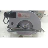 Sierra Circular T.i.p Werkzeuge Hks 160 Original