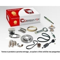 Bomba D Agua Peugeot /renault Clio 1.0 16v. D4d
