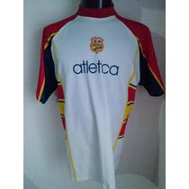 Atletico Morelia 1999 Entrenamiento Talla L Atletica