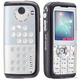 Alcatel C552a One Touch Celular Telcel Gsm Nuevo