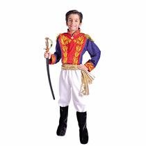 Disfraz Disfraces Simon Bolivar, Patriota