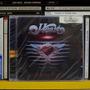 Heart / Red Velvet Car ( Novo Lacrado ) Cd