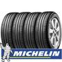 Neumaticos Michelin Energy Xm2 195 55 15 V Clio Suran Fox