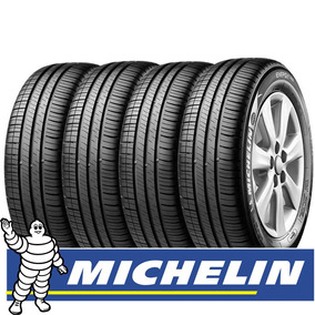 Neumaticos Michelin Energy Xm2 195 65 15 H Golf 307 Bora