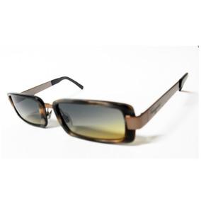 Óculos De Sol Salvatore Ferragamo 2051 369_18