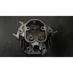 Peças Nova Motor Agrale M73 - Cabeçote M73