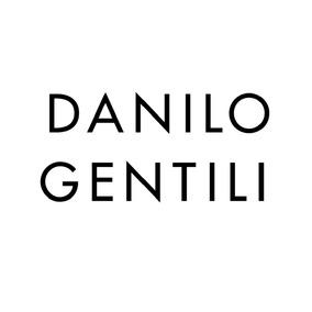 Vendo Dominio Danilogentili.com.br Muito Raro