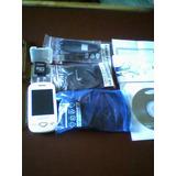 Samsung Gtb3410 Liberado+memo+carg+auric+prot Plast+us