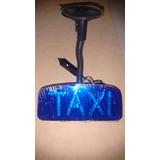 Letrero De Taxi Led