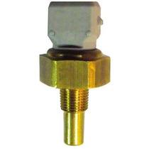 Plug Eletrônico Ford Escort 1.6 16v Zetec Rocam 0203 Fiesta